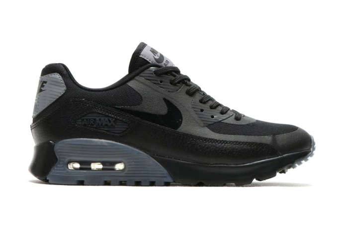 nike-air-max-90-ultra-essential-2015-holiday-2