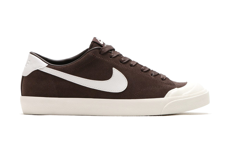 nike-sb-zoom-all-court-ck-baroque-brown-1