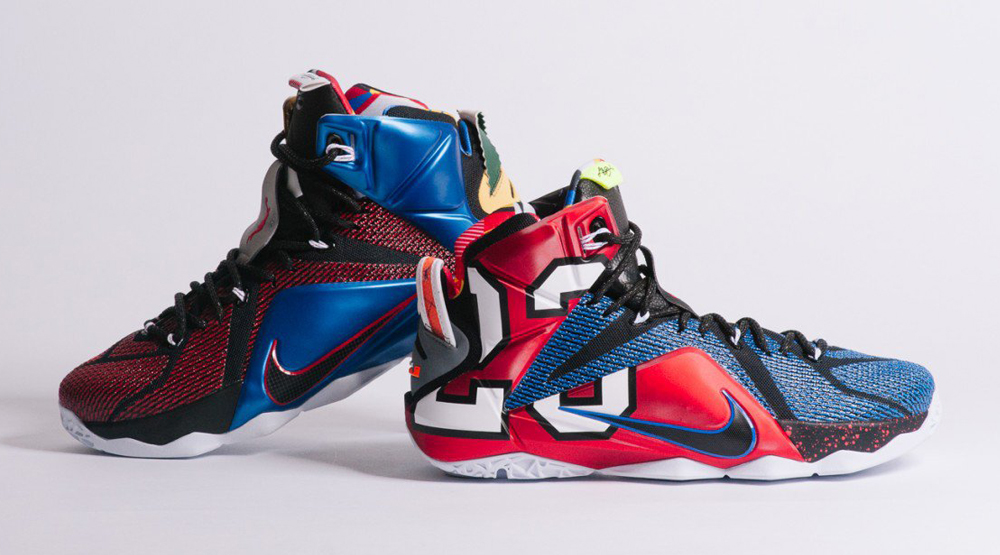 lebron-12-what-the