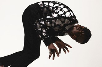 asap-rocky-fashion-editorial-kenneth-cappello-01