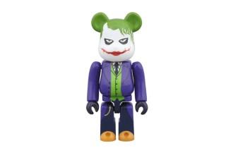 the-joker-bearbrick-11