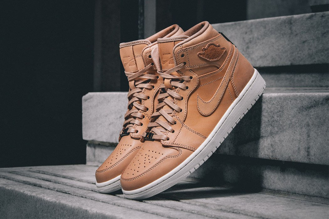 a-closer-look-at-the-air-jordan-1-pinnacle-vachetta-tan-1