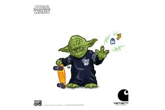 Bam-Bam-Bam-Star-Wars-01