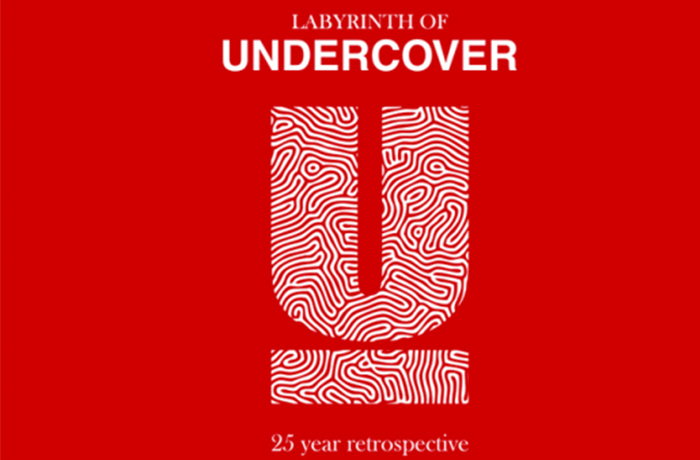 undercover-LABYRINTH0