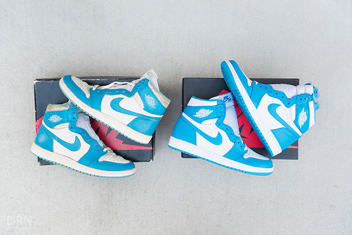 air-jordan-1-unc-og-1985-retro-2015-comparison-1