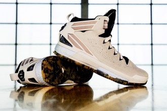 adidas-d-rose-6-boost-south-side-lux-edition-11