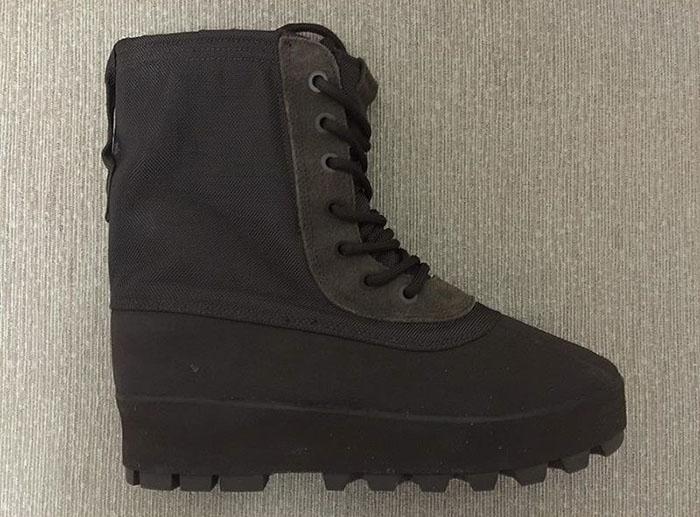 adidas-yeezy-950-boot-chocolate