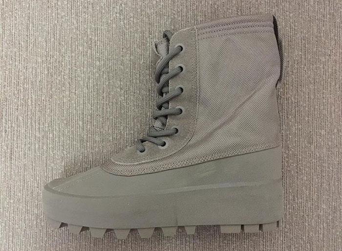 adidas-yeezy-950-boot-moon-rock