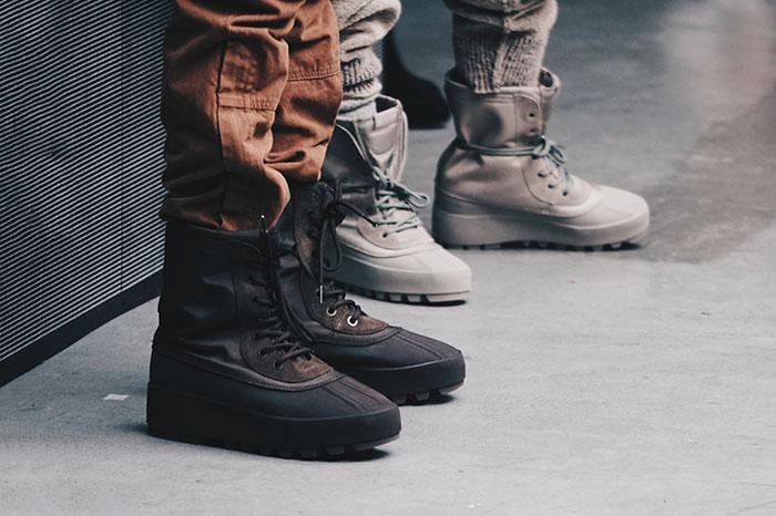 adidas-yeezy-950-boot