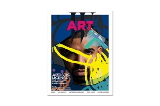 w-magazine-calls-on-drake-for-collaboration-and-cover-1