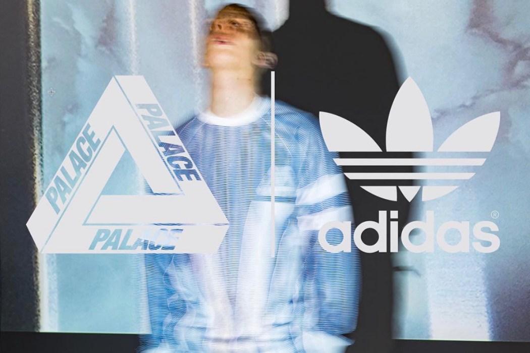 palace-adidas-originals-2015-winter-collection-1