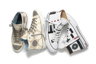 converse-chuck-taylor-all-star-70-space-pack-1