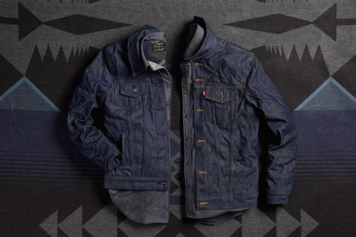 pendleton-levis-2015-fall-winter-collection-1