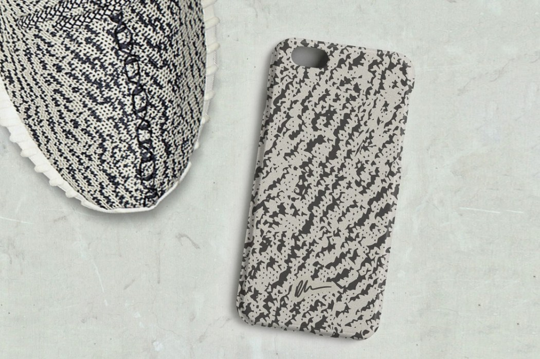 yeezy-boost-iphone-case-1拷貝