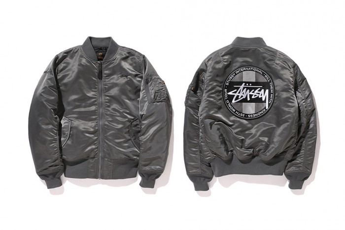 stussy-alpha-industries-35th-anniversary-collection-2