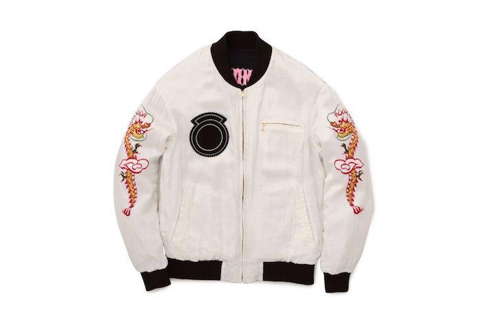 united-arrows-sons-souvenir-jacket-3