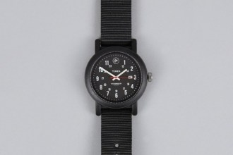 goodhood-timex-1