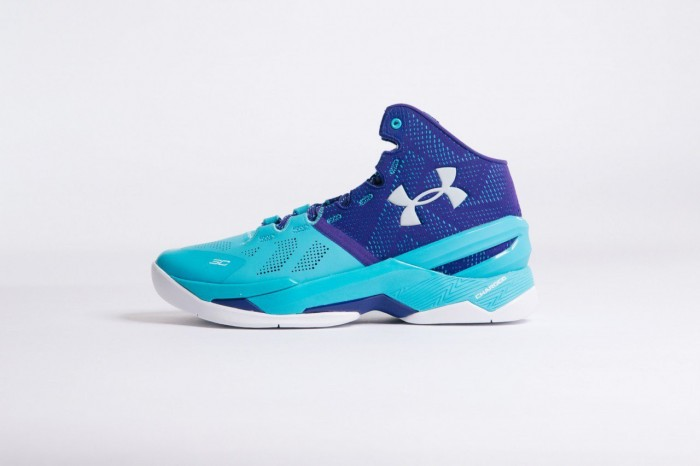 under-armour-curry-2-2-1280x853-1280x853