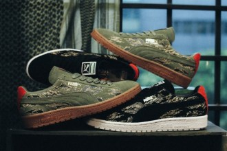 sbtg-mita-sneakers-puma-clyde-first-contact-1