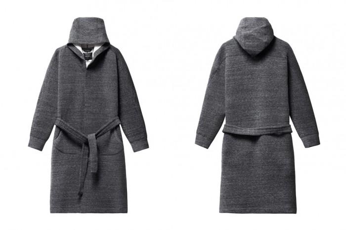 wingshorns-2015-fall-winter-cabin-fleece-robe-blanket-collection-1