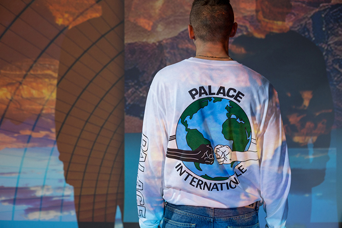 palace-skateboards-internationale-lookbook-14