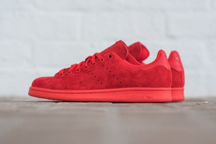 adidas-originals-stan-smith-powdered-red-1