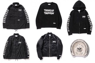 hoods-anniversary-collection-1