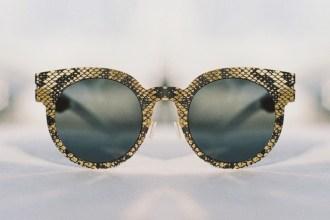 maison-margiela-mykita-snakeskin-sunglasses-transfer-collection-0