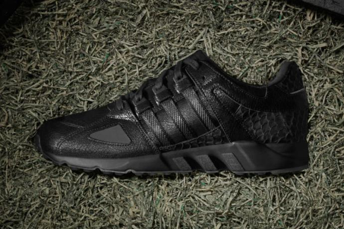 adidas_KingPush_ProductImagery_Profile_nxrmrp