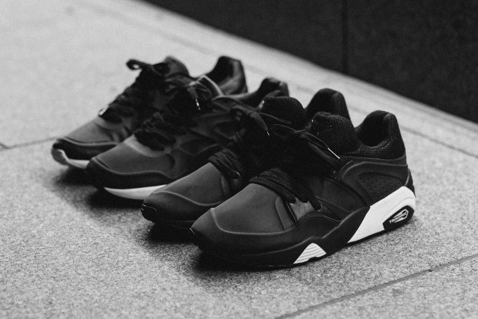 puma-black-friday-pack-03