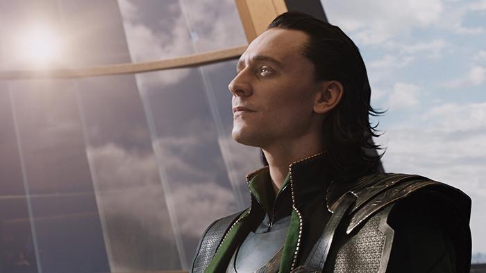tom-hiddleston-background-1-50autjs