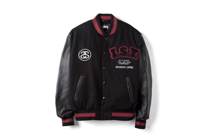 stussy-35th-ist-varsity-jacket-1
