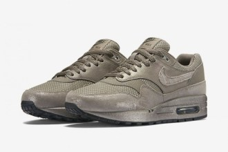 Nike-Air-Max-1-454746-203-metallic-pewter-1