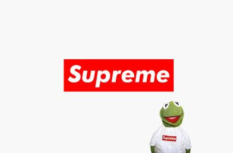 supreme_with_kermit_by_misconcepted-d4ao0u7