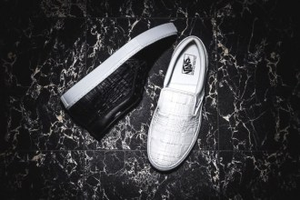 vans-japan-woven-leather-pack-1