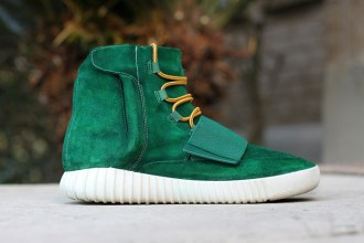 dank-customs-makes-a-beautiful-moss-edition-of-the-yeezy-boost-750-1