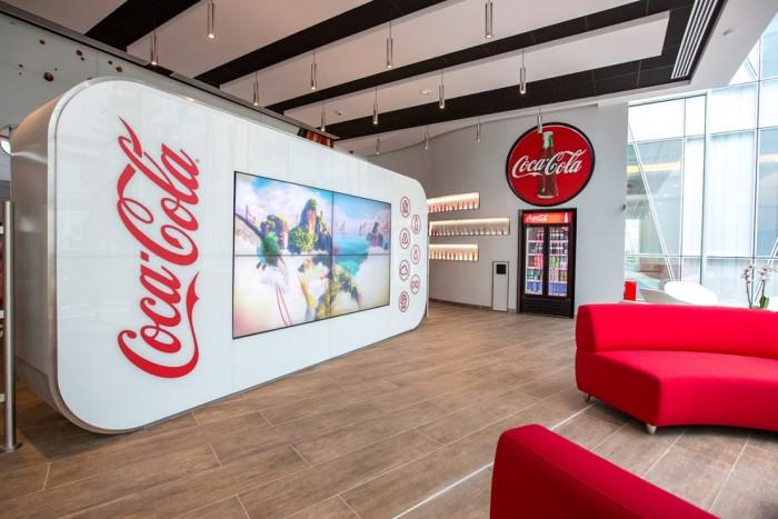 new-coca-cola-paris-office-1