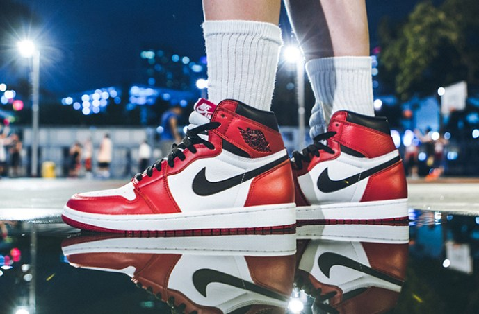 3-things-you-should-know-about-the-air-jordan-1-3