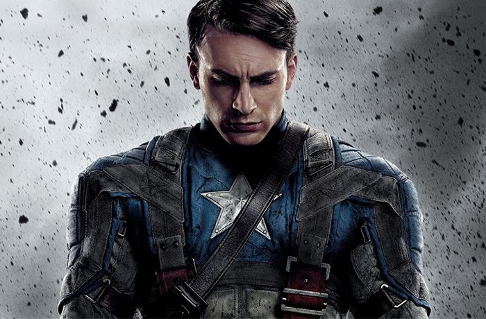 captain-america-movie
