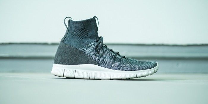 "7-Nike-Free-Mercurial-Superfly-HTM-""Dark-Grey""-1200x600"