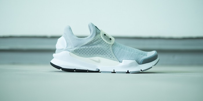 "5-Nike-Sock-Dart-SP-""Grey""-1200x600"
