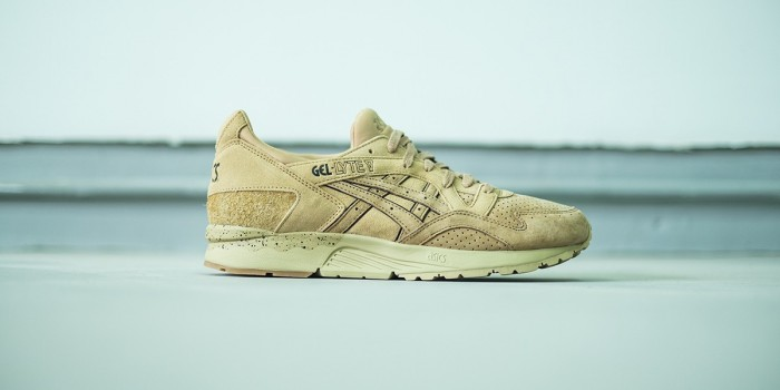 "4-monkey-time-x-ASICS-GEL-Lyte-V-""Sand-Layer""-1200x600"
