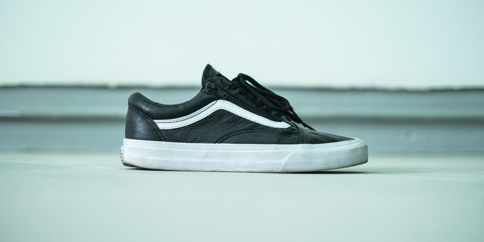 3-Vans-Leather-Old-Skool-Zip-1200x600
