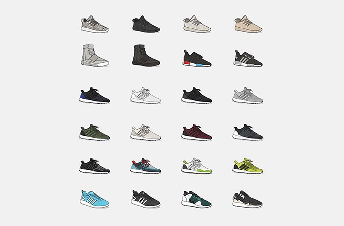 most-hyped-boost-sneakers-of-2015-1
