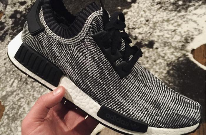 adidas-nmd-black-white-primeknit