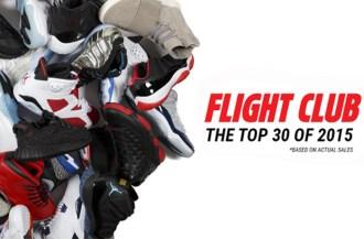 top-sneㄎakers-of-2015-flight-club