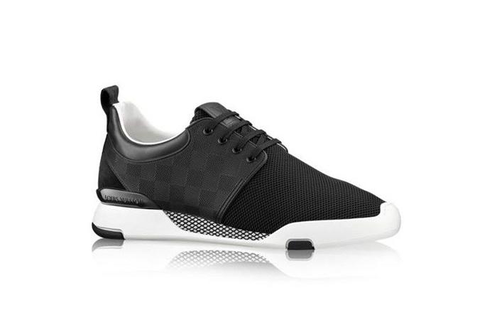 louis-vuitton-fastlane-sneaker-012