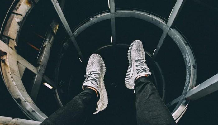 worst-fashion-trends-2015-Sneaker-Photos-1-1200x688