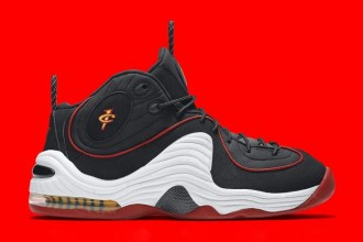 nike-air-penny-2-miami-heat-sneaker-01
