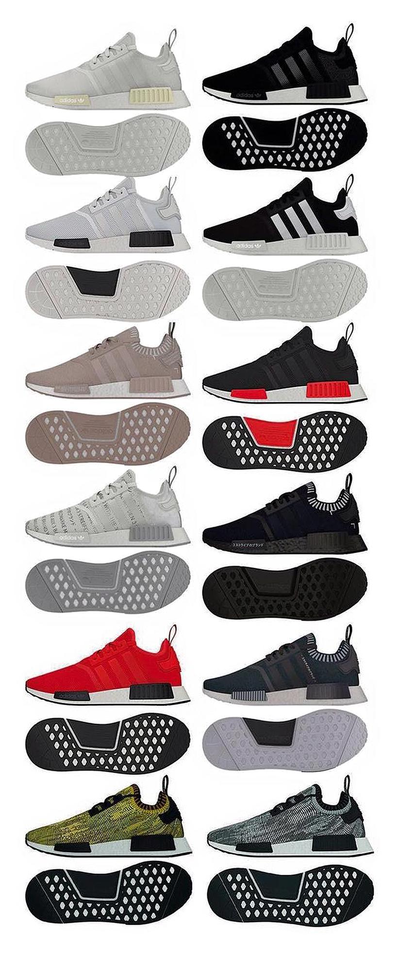 adidas-originals-nmd-2016-releases-2